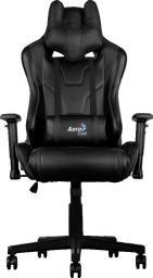 Fotel Aerocool AC220-B AIR BLACK