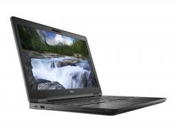 Laptop Dell Latitude 5590 (S025L559015PL_W10P_PL)