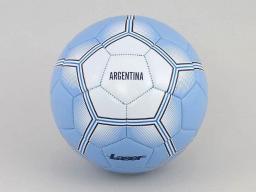 Adar Piłka nożna Laser ARGENTINA r. 5 (S/464865)
