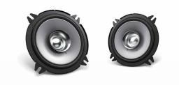 Głośnik samochodowy Kenwood KFC-S1356