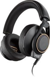 Słuchawki Plantronics RIG 600 DOLBY