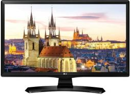 Monitor LG 29MT49DF-PZ