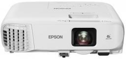Projektor Epson  EB-2042  3LCD, XGA (V11H874040)