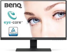 Monitor BenQ BL2780 (9H.LGXLA.TBE)