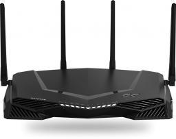 Router NETGEAR Nighthawk PRO XR500