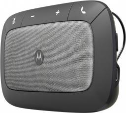 Zestaw głośnomówiący Motorola SONIC RIDER Bluetooth (728410106001)