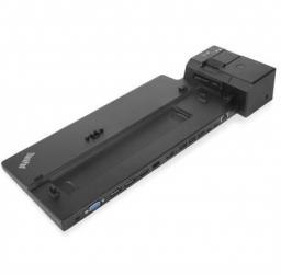 Lenovo ULTRA Dock Slide xx80 notebooks 135W EU (40AJ0135EU)
