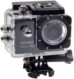 Kamera CAVION  Kamera (CAVION MOTUS HD)