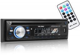 Radio samochodowe Blow BLOW AVH-8774 MP3+CD+PILOT (78-218)
