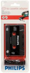 Philips adapter kasetowy (SWA2066W/10)