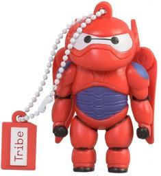 Pendrive Tribe Pixar Armored Baymax 16GB (FD027502)