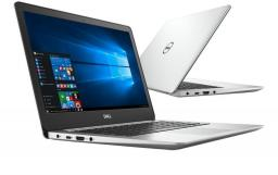 Laptop Dell Inspiron 5370 (5370-3322)