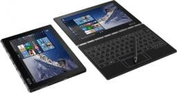"""Tablet Lenovo Yoga Book Pro 10.1"""" (ZA160009PL)"""