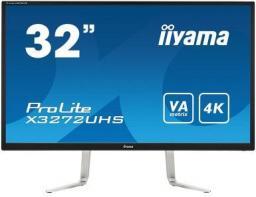 Monitor iiyama ProLite X3272UHS-B1