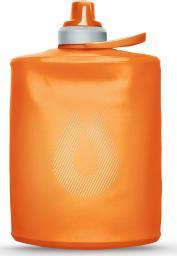 HydraPak Butelka składana Stow pomarańczowy 500ml