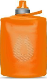 HydraPak Butelka składana Stow pomarańczowy 1000ml