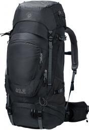 Jack Wolfskin Plecak Highland Trail XT 60 Phantom (2003842)