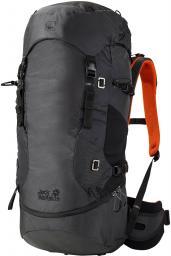 Jack Wolfskin Plecak turystyczny EDS Dynamic 38L Phantom (003821-6350)