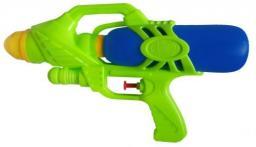 Mega Creative Pistolet na wodę  (7208A)