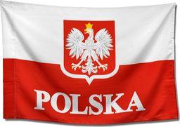 Spokey Flaga Państwowa R 70x110