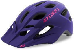 GIRO Kask mtb VERCE MIPS matte purple r. Uniwersalny (50-57 cm) (GR-7089162)