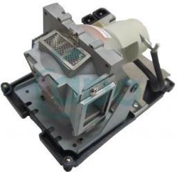 Lampa MicroLamp zamiennik do Vivitek, 200W  (ML12360)