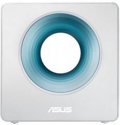 Router Asus AiMesh BlueCave (90IG03W1-BM3010)