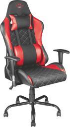 Fotel Trust GXT 707R Resto Gaming Chair (22692)
