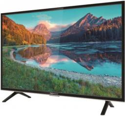 Telewizor Thomson 32HD5506 LED 32'' HD Ready Smart TV 3.0