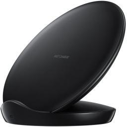 Ładowarka Samsung Ładowarka bezprzewodowa EP-N5100 czarny (EP-N5100BBEGWW)
