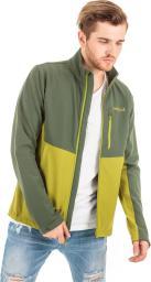 Marmot Kurtka męska Estes II Jacket cilantro/crocodile r. XXL (81790-4989-7)