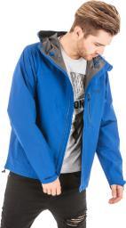 Marmot Kurtka męska Minimalist Jacket niebieski r. XXL