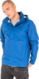 Marmot Kurtka męska Precip Jacket niebieski r. L