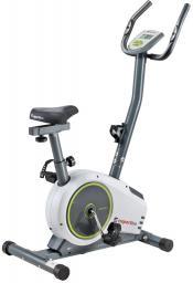 inSPORTline Rower treningowy magnetyczny Erinome II domowy biały (16526)