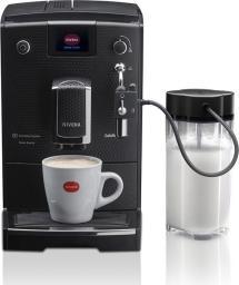 Ekspres ciśnieniowy Nivona Cafe Romatica 680