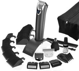 Wahl 9864-016 Li Stainless Steel akumulator