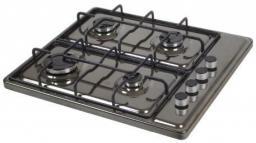 Kuchnia gazowa Ravanson gaz ziemny 4-palniki (K04BNG)