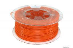 Spectrum Filament PLA 1,75 mm (5903175657961)