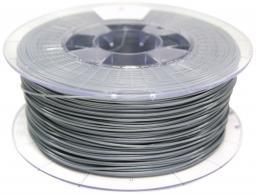 Spectrum Filament ABS SMART 1,75mm (5903175658227)