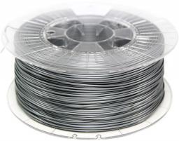 Spectrum Filament ABS SMART 1,75mm (5903175658203)
