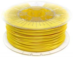 Spectrum Filament ABS SMART 1,75mm (5903175658197)