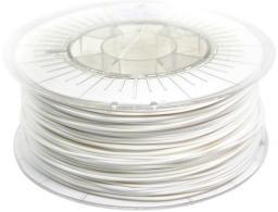 Spectrum Filament ABS SMART 1,75mm (5903175658173)