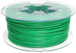 Spectrum Filament ABS SMART 1,75mm (5903175658159)