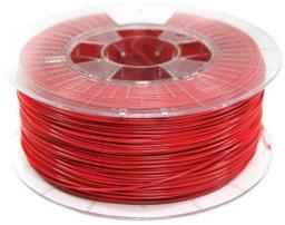 Spectrum Filament ABS SMART 1,75mm (5903175658142)