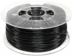 Spectrum Filament ABS SMART 1,75mm (5903175658135)