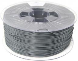 Spectrum Filament ABS 1.75mm (5903175658210)