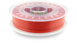 Filamentum Filament ABS 1,75 mm (8595632811091)