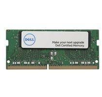 Pamięć do laptopa Dell SODIMM, DDR4, 8 GB, 2666 MHz,  (A9206671)