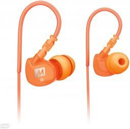 Słuchawki MEE audio M6