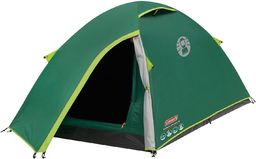 Coleman Namiot 2 Person Dome Tent KOBUK VALLEY 2 zielony (2000030278)